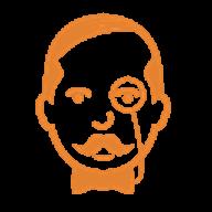 Norbert logo