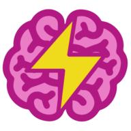 Know Fast logo