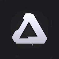 Affinity Photo for iPad logo