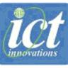 ICTBroadcast logo