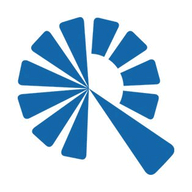 Website Speed Ranker logo