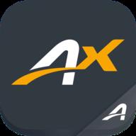 ACTIVEx logo