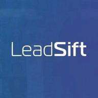 LeadSift logo