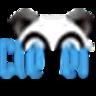 Clevertim CRM logo