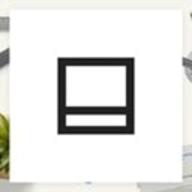 Witeboard logo