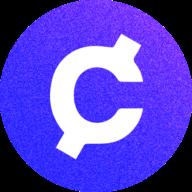 Crypto Jobs List logo
