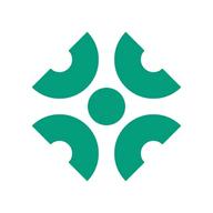 Neighborly logo