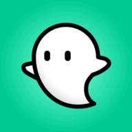 Ghost Inspector logo
