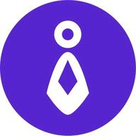 Team O'clock logo