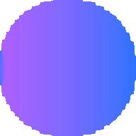 360player.io logo