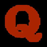 Quora Video logo