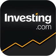 Investing.com Cryptocurrency logo
