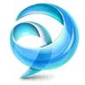 Jabber logo