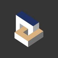 Wildstar logo