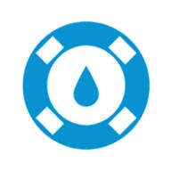 Helpjuice Swifty logo