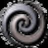 Sketsa SVG Editor logo