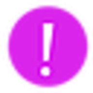 OkMe logo