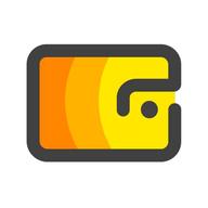 Monetal logo