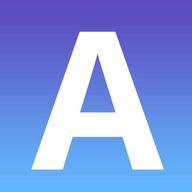 Anyleads logo