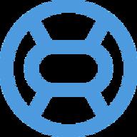 Vizor Patches logo