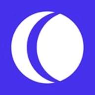 CoinsHub logo