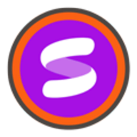 Skurt logo