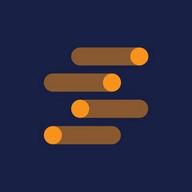 Keza logo