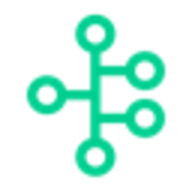 Gtmhub logo