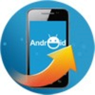 Vibosoft Android Mobile Manager logo