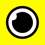 Spectacles logo