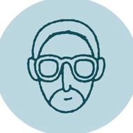 Felix Gray Computer Glasses logo