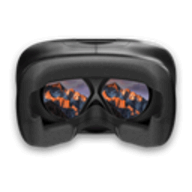 VR Desktop for Mac logo