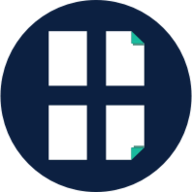 Digitile logo