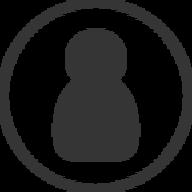 WhosOffice logo