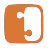 SocketLabs logo