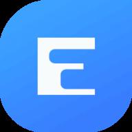 e2eSoft VCam logo