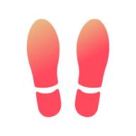 Dance Reality logo