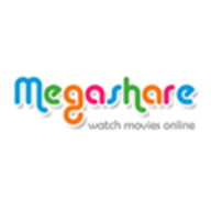 Megashare logo