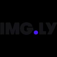 Img.ly logo