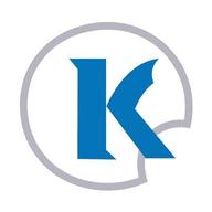 Kualitatem logo