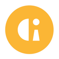 Gate Smart Lock logo