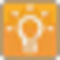 Subscription Genius logo