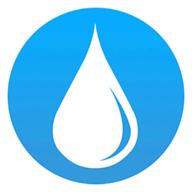 Hail for Lyft logo