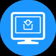 Website Downloader logo