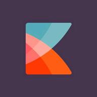 Kayako Messenger logo
