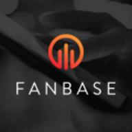 Fanbase logo