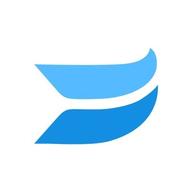 Soapbox by Wistia logo
