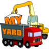 My Yard logo