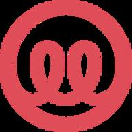 Illustrio logo