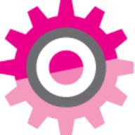 Provar logo